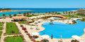 """Viešbutis """"Royal Brayka Resort"""" #1"""