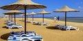 Sataya Resort Marsa Alam #3