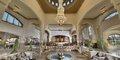 Отель HOTELUX ORIENTAL COAST MARSA ALAM #4