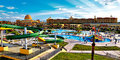 Malikia Resort Abu Dabbab #1