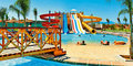 Viešbutis THE THREE CORNERS SEA BEACH RESORT #2