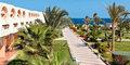 Отель THE THREE CORNERS SEA BEACH RESORT #5