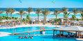 Отель ROYAL TULIP BEACH RESORT #2
