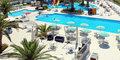 Viešbutis SAN DOMENICO FAMILY HOTEL #6
