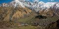 Kaimynai iš Kaukazo #1