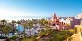 Отель MOSAIQUE BEACH RESORT TABA HEIGHTS (пред. назв. – SOFITEL TABA HEIGHTS) #1