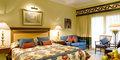 Отель MOSAIQUE BEACH RESORT TABA HEIGHTS (пред. назв. – SOFITEL TABA HEIGHTS) #6