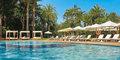 Отель BOTANICO & THE ORIENTAL SPA GARDEN #2