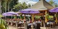 Viešbutis BOTANICO & THE ORIENTAL SPA GARDEN #4