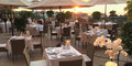 Отель BOTANICO & THE ORIENTAL SPA GARDEN #5
