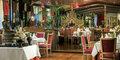 Viešbutis BOTANICO & THE ORIENTAL SPA GARDEN #6