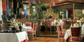 Отель BOTANICO & THE ORIENTAL SPA GARDEN #6