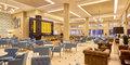 Viešbutis FANTASIA BAHIA PRINCIPE TENERIFE #3