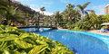 Отель SUNLIGHT BAHIA PRINCIPE SAN FELIPE #2