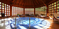 Отель SUNLIGHT BAHIA PRINCIPE SAN FELIPE #6