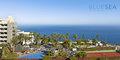 Отель BLUE SEA INTERPALACE #1