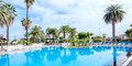 Viešbutis BLUE SEA INTERPALACE #3