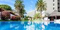 Viešbutis BLUE SEA INTERPALACE #4