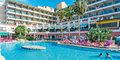 Viešbutis BLUE SEA COSTA JARDIN & SPA #1