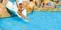 Viešbutis BLUE SEA COSTA JARDIN & SPA #4