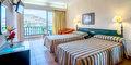 Viešbutis BLUE SEA COSTA JARDIN & SPA #6