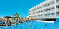 Отель BLUE SEA LAGOS DE CESAR #1