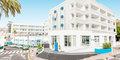 Отель BLUE SEA LAGOS DE CESAR #5