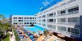 Отель BLUE SEA LAGOS DE CESAR #6
