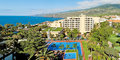 Viešbutis BLUE SEA PUERTO RESORT #1