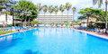 Отель BLUE SEA PUERTO RESORT #3