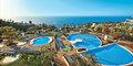 Viešbutis LA QUINTA PARK SUITES & SPA #2