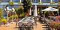 Отель LA QUINTA PARK SUITES & SPA #4