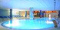 Отель LA QUINTA PARK SUITES & SPA #5