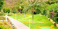 Viešbutis LA QUINTA PARK SUITES & SPA #6