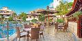 Viešbutis MUTHU ROYAL PARK ALBATROS #2