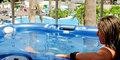 Viešbutis MUTHU ROYAL PARK ALBATROS #5