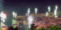 Kruizas - Naujieji Metai Madeiroje! #1