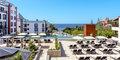 Viešbutis GRAN TACANDE WELLNESS & RELAX #3