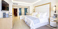 Viešbutis GRAN TACANDE WELLNESS & RELAX #4
