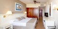 Отель SUNLIGHT BAHIA PRINCIPE COSTA ADEJE #5
