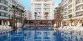 Viešbutis GRAND BLUE FAFA #4