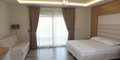Viešbutis GRINT #6