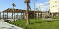Viešbutis RAFAELO RESORT #2