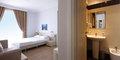Viešbutis RINIA 2 #6