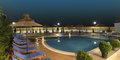 Viešbutis CASA DURRES #1