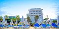 Viešbutis MELI HOLIDAY #5