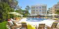 Viešbutis SANDY BEACH RESORT #1