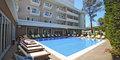 Viešbutis SANDY BEACH RESORT #4
