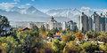 Kazachstanas – stebuklų šalis #3