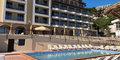 Viešbutis ROYAL GRAND HOTEL & SPA #4